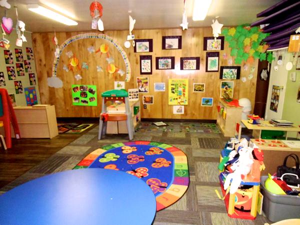 A-Preschool-Classroom-391