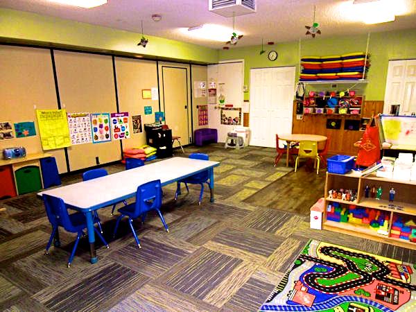 A-Preschool-Room-269
