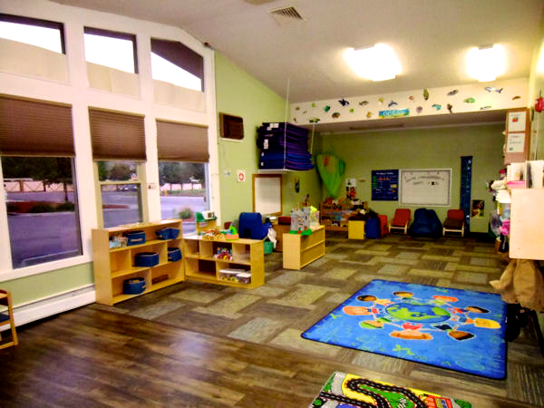 An-Early-Childhood-Education-Classroom-ECE-372