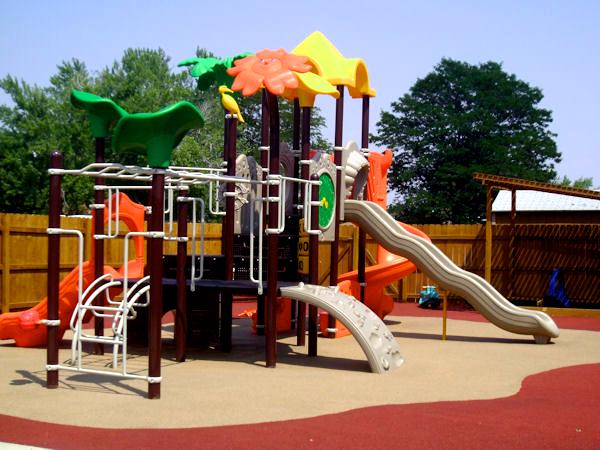 Main-Playground-170 (1)
