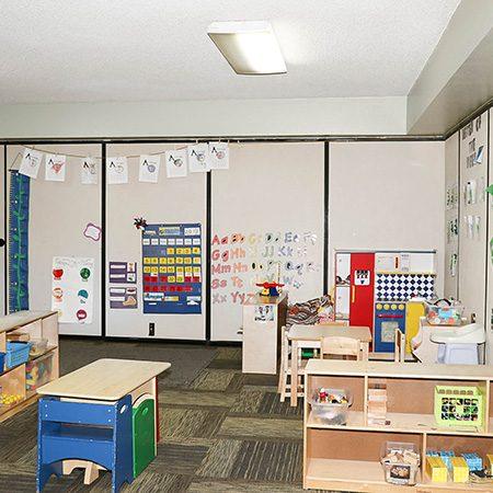 Preschool C2 room (1)