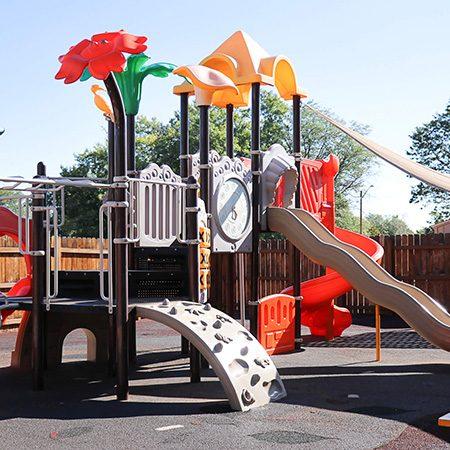 preschool playground 3 (1)